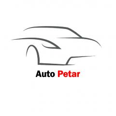 Auto Petar d.o.o.
